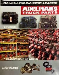 Used GOVT.REBUILT JOHN DEERE 4039T DIESEL ENGINE For Sale | Part ... Check Price Fiberglass Exhaust Wrap Header Turbo Pipe High Heat Big City Fire Trucks Vol2511996 Wood Sorsexcellent Dd15 1 22 2016 Youtube Truck Parts Inventory Pin By Aaron Adelman On Adelmans Truck Parts Pinterest Branching Bubble Lamp Lindsey Clearblack 3d Model In Chicago Heavy Equipment 5 Lamps Clear Gold Milkcopper 1996 Ford L8000 For Sale In Canton Ohio Truckpapercom