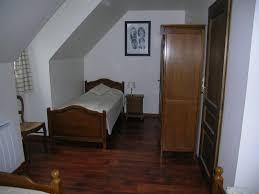 chambres d h es bordeaux chambres d h es annecy 100 images chambres d hotes annecy luxe
