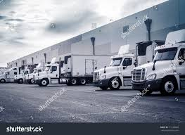 Delivering Supply Concept Image Trucks Loading Stock Photo (Edit Now ... China Supply Trucks New Design 8 Tons Photos Pictures Madein De Safety Traing Video 1 Loading The Truck And Pup Uromac Wins Contract For Supply Of One Trail Rescue Vehicle Uhaul Southern Utah Auto Tech About Sioux Falls Trailer Sd Flatbed Semi With Lowest Price Purchasing Hawaii Spring Parts Supplies 63 Silva St Hilo Hi Ttma100 Mounted Impact Attenuator Centerline West Brake Air Systemsbendixtruck Home Page 43rd Annual Four State Farm Show Ad Croft Ads
