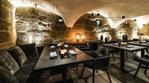 sosein gourmetrestaurant in heroldsberg bei nürnberg