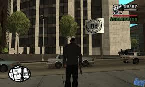 gta v bureau missions gta san andreas gta v fib headquarters building mod gtainside com