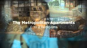 The Metropolitan Apartments - Knoxville Apartments For Rent - YouTube Apartment Copper Pointe Apartments Knoxville Tn In Dunlap Il The Canyon And Knox Landing Tn Best Woodlands West Room Ideas Arbor Place Luxury Home Design Classy Greystone Vista Papermill Square Youtube Steeplechase 37912 Apartmentguidecom Bedroom Top One Decorate Dtown Szfpbgjcom South Houses For Rent Near Hammond Menu