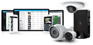 UniFi – Connected AV Best Enterprise Voip Phones To Buy In 2016 Business News Holding Blog Wifi 3g 4g Hpots Unifi La Selon Ubiquiti Uvppro Unifi Voip Phone With Android Pro Uvp For Sale Knoppixnet Security Gateway Ultraview Telecom Uk Video Executive Networks Demo Youtube Solved Pbx Not Reachable Error 502 Efficient Review Wireless Nerd Using Dialpad A Net Desire