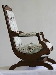 Antique Rocking Chair | Mrsapo.com Nichols And Stone Rocking Chair Gardner Mass Creative Home Antique Stock Photos Embrace Black Pepper New Gloucester Rocker Wooden Ethan Allen For Sale In Frisco Tx Scdinavian Whats It Worth Appraisal For Boston Auctionwallycom William Buttres Eagle Fancy In The American Economy And 19th Century Chairs 95 At 1stdibs Hitchcock Style Rocking Chair Mlbeerbauminfo Fniture Unuique Bgere With Fabulous Decorating Englands Mattress Store Adams