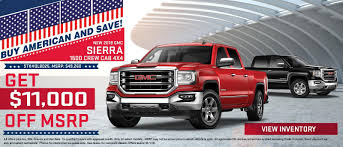 Kriegers Chevrolet Buick GMC DeWitt | Serving Clinton & Davenport ... Used Chevy 4x4 Trucks For Sale In Iowa Detail Vehicles With Keyword Waukon Ford Edge Murray Motors Inc Des Moines Ia New Cars Sales Cresco Car Cedar Rapids City In Lisbon 2016 F150 4x4 Truck For Fb82015a Craigslist Mason And Vans By Dinsdale Webster Dealer Kriegers Chevrolet Buick Gmc Dewitt Serving Clinton Davenport Hawkeye Sale Red Oak 51566 Ames Amescars Lifted Best Resource