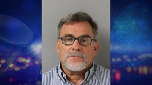 Police Identify Bones As Those Of Man Missing Since May   News ... Two Men And A Truck Memphis Tn Movers Nashville Dj Home Facebook Chattanooga Brentwoodfranklin Movers In Two Men And Truck 2 Men Killed Crash On I24 East Robertson County News Wsmvcom Nn Moving Supplies Hendersonville Mover Fillatruck For Thanksgiving Presented By And Southeast Chris Jones Owner Linkedin
