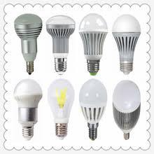 outdoor led spotlight bulb outdoor led spotlight bulb suppliers