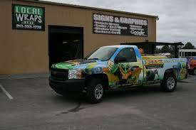 Plant It Earth, Truck Wrap! The Alien Attack Is EVERYWHERE ... My Pickup From Space Google Earth Truck Routes Best View And Photos Aimageorg Biesbosch V200 Farming Simulator 2017 Mods Fs 17 Ls 10 Maps Tips Tricks Time Look What We Found On Google Earth Passed By A The Other Day Clublexus Lexus I Was Exploring Beautiful Nola When Suddenly Asia Virtual Tour By Parisha Ragha Streetviewfun Street Kills Bambi Follow That Tipsy Cones Ice Cream Deep Learning Can Predict Neighborhood Edf Supply Red Faction Wiki Fandom Powered Wikia