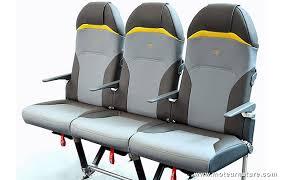 siege avion peugeot designer concepteur de sièges d avion