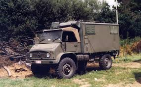 Military Items | Military Vehicles | Military Trucks | Military ... Burg Germany June 25 2016 German Army Truck Mercedesbenz 1962 Mercedes Unimog Vintage Military Vehicles Rba Axle Commercial Vehicle Components Rba Vehicle Ltd Benz 3d Model Seven You Can And Should Actually Buy The Drive Axor 1828a 2005 Model Hum3d History Of Youtube Zetros 2733 A 2008 Mersedes 360 View U5000 2002 Editorial Photo Image Typ Lg3000 Icm 35405