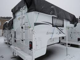 Northstar 8.5 ARROW Truck Camper RVs For Sale: 5 RVs Cute Wheat Truck Wheat Trucks Pinterest Heavy Duty Pete Tractor And Cars Arrow Truck Sales In Newark Nj Best Resource Pickup Trucks For Fontana Used Tractors Semi Sale N Trailer Magazine Winross Inventory For Hobby Collector Big Rigs View All Buyers Guide Tanker Sale In Georgia