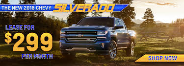 Blossom Chevrolet Is A Indianapolis Chevrolet Dealer And A New Car ... Vancouver New Chevrolet Silverado 1500 Vehicles For Sale Chevy Trucks Albany Ny Model Finance Prices Incentives Clinton Il In Kanata Myers 2018 4wd Reg Cab 1190 Work Truck At Time To Buy Discounts On Ford F150 Ram And 3500 Lease Winonamn Grand Rapids Gm Specials Rapidsrm Freeland Auto Dealer Antioch Near Nashville Tn Deals Price Near Lakeville Mn This Dealership Will Build You A Cheyenne Super 10 Pickup Black 2019 3500hd Stk 19c87 Ewald