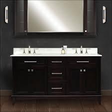 Ikea Domsjo Double Sink Cabinet by Bathroom Marvelous Lowe U0027s Bathroom Vanities And Sinks Small