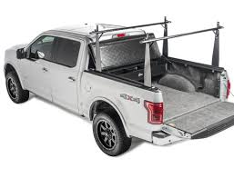 BakFlip CS, BAK BakFlip Tonneau Cover & Rack Combo Ford Raptor 2017 With American Roll Cover Truck Covers Usa Extang Express Tool Box Tonneau Free Shipping Crt304xb Xbox Work Jr In Stock Rollx Hard Rolling Free Shipping Tonnomax Soft Trifold Tonnomax Retractable Bed For Pickup Trucks Lomax Tri Fold Folding Chevy Silverado Top 5 Best Rated Undcover Americas Selling