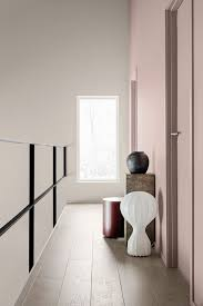 100 Walls By Design BestColorstoPaintYourbyJotun01 Nordic