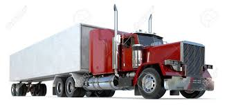 An 18 Wheeler Semi-Truck On White. Stock Photo, Picture And Royalty ... American 18 Wheeler Kenworth High Roof Sleeper Truck Stock Photo Wheeler Trucks Peter Backhausen Youtube Insurance Green Cab On Isolated Big Rig Class 8 Truck With Blank Semi Tractor Trailerssemi Trucks18 Wheelers Miami Accident Lawyer The Altman Law Firm Monogram Clipart Cutting Files Svg Pdf Authorities Searching For Stolen 18wheeler In Harris County Abc13com This Picture Royalty Free 18wheeler Carrying A Small Tonka Mildlyteresting Shiny New 1800 Wreck