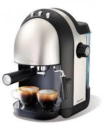 Coffee Vending Machine For Sale General Santos City