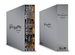 Plutos Christmas Tree Dailymotion by Fairfax Announces The First Fairfax Classics Walt Disney Records