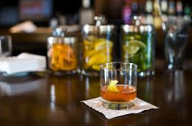 10 Essential Classic Cocktails You Need To Know Top Drinks To Order At A Bar All The Best In 2017 25 Blue Hawaiian Drink Ideas On Pinterest Food For Baby Your Guide To The Most Popular 50 Best Ldon Cocktail Bars Time Out Worst At A Money Bartending 101 Tips And Techniques Better Hennessy Mix 10 Essential Classic Cocktails You Need Know Signature Drinks In From Martinis Dukes Easy Mixed Rum Every Important San Francisco Cocktail Mapped