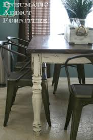 Retro Kitchen Table And Chairs Edmonton by 26 Best Tables Images On Pinterest Dining Tables Farmhouse