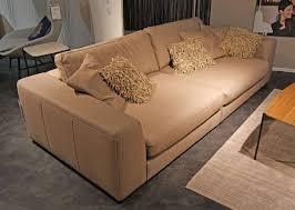 sofa raum freunde paul