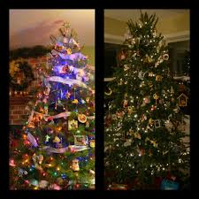 Crab Pot Christmas Trees by Frank Archives Sisterhood Of The Sensible Moms Sisterhood Of