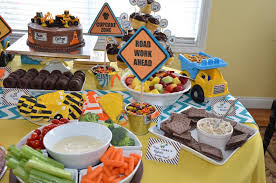 The Deepe Family: Ryan And Colton's Construction Birthday Party Mud Trifle And A Dump Truck Birthday Cake Design Parenting Diy Awesome Party Ideas Pinterest Truck Train Cookies Firetruck Dump Kids Cassie Craves Dirt In Cstruction With Free Printable Shirt Black Personalized Stay At Homeista Invitations Dolanpedia The Mamminas A Garbage Ideal For Anthonys Our Cone Zone