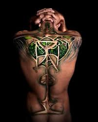 Creating Custom Libra Zodiac Sign Tattoo Designs 3d For Men