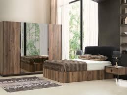 schlafzimmer set yuvam möbelhaus in wuppertal cilek