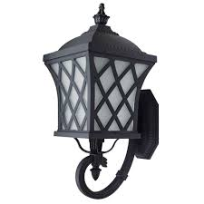 Gas Light Mantles Canada by Natural Gas Outdoor Lanterns U0026 Sconces Outdoor Wall Mounted