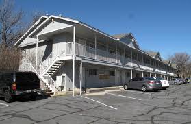 One Bedroom Apartments Denton Tx by West Oak Denton College Apartment Source