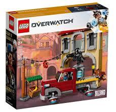 100 Lego Fire Truck Games Review LEGO 75972 Dorado Showdown Jays Brick Blog