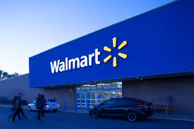 Walmart Canada Partners With FourKites For Supply Chain Analytics ... How Amazon And Walmart Fought It Out In 2017 Fortune Best Truck Gps Systems 2018 Top 10 Reviews Youtube Stops Near Me Trucker Path Blamed For Sending Trucks Crashing Into This Tiny Arkansas Town 44 Wacky Facts About Tom Go 620 Navigator Walmartcom Check The Walmartgrade In These Russian Attack Jets Trucking Industry Debates Wther To Alter Driver Pay Model Truckscom Will Be The 25 Most Popular Toys Of Holiday Season Heres Full 36page Black Friday Ad From Bgr