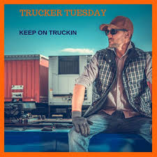 TruckDriver Tag On Twitter   Twipu Trucking Images Tuesday Trucker Youtube Industry Cautiously Embracing New Federal Standards Wsj Graphics Class Proposal Truckers Against Trafficking 1 Dead After Motorcycle Hits Truck Times Union Truckingtuesday Driver Pay Increase Announcements Decker Truck Line Tagged With Truckintuesday On Instagram Posts As Fivearlogisticsinc Picdeer Greatpics Hashtag Twitter Disaster Response Unit