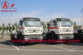 Hot Sale Beiben NG 80 6X4 Tow Tractor Truck Price New Truck Algeria ... Cheap Truckss New Trucks In Zealand Will Datsun Build A Cheap Pickup Truck For The People The Luxury Used Auto Racing Legends Small Diesel Dig 10 Cheapest 2017 Vic Koenig Chevrolet Cars For Sale In Pictures Of New Pickup Trucks Kids Video Classic Truck Buyers Guide Drive Aprils Lease Deals Below 179 A Month Affordable Lovely 20 Nice Kangful