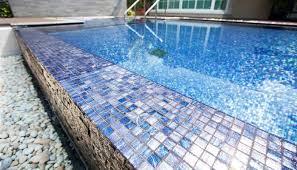 how to choose swimming pool tiles binny leung pulse linkedin