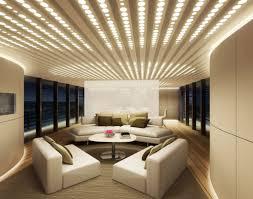 lighting led lights interiors exteriors beautiful residential