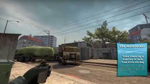 CS:GO Smokes - How To Win Overpass As CT - YouTube Ats Cat Ct 660 V21 128x Mods American Truck Simulator Gametruck Clkgarwood Party Trucks The Donut Truck Cherry Hill Video Games And Watertag V 10 124 Mod For Ets 2 Seeking Edge Kids Teams Play Into The Wee Hours North Est2 Ct660 V128 Upd 11102017 Truck Mod Euro Cache A Main Smoke From Youtube Connecticut Fireworks 2018 News Shorelinetimescom Seattle Eastside 176 Photos Event Planner Your House