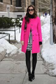 best 25 pink coats ideas on pinterest winter wear for