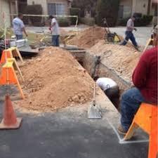 Action Plumbing 10 s Contractors Southeast Las Vegas