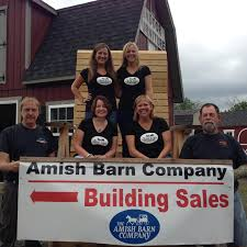 Amish Barn Company (@AmishBarnCo)   Twitter Amish Barn Company Home Facebook Gift Shop And Decor In Oneonta New York Tradition Teamwork Are Awespiring This Barn Blendos Summer 17 A Ingrated Chiropractic Vs Approved Towing Pole Barns Njpole Garage Residential Building Chicken Coops Coop Designs Horizon Structures Garages Built On Site Undhimmi Yoders Portable Buildings Locally Serviced Storage Sheds 88 Economy Stock 382 Amishbarnco Twitter