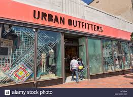 Urbanoutfitter Usa : Print Store Deals Bark Box Coupon Code Fanatics Travel Tpc Louisiana Coupons Dollar Car Promo Codes For La Quinta Bath And Body Works Buena Vida La Inn Livingsocial Restaurant Deals How To Find Travelocity Codes In 2019 Skyscanner Discounts Inner Eeering Untitled Points Prizes Free Coupon Code Make Money Online 25 One Day Discount 2018 Book Of Positions Korean Bath House