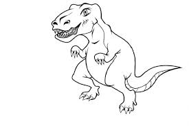 Dinosaur Coloring Book Printable Dinosaurs Apk Download Lovely Color Pages On Free Dino Dan