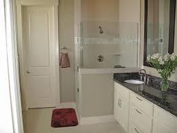 9x8 Bedroom Layout