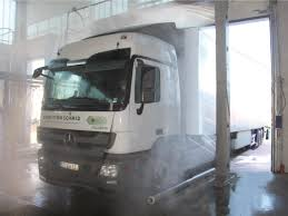 TAURUS Automatic Truck Wash From Westmatic Train Cleaning Machines Car Manufacturer In India Retail System Commercial Equipment Rochester S W Pssure Inc Badlands Vehicle Options Quick Clean Executive Silent Diesel Fully Enclosed Trailer Mine Spec Hot Water Bay Enviro Concepts Waste Treatment And Bays Mary Hill Ltd Opening Hours 2011485 Coast Meridian Australias Faest My Xpress Equipped Wash Truck For Salestand Out Supplies Est Youtube