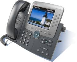 Cisco 7975G 8-Line Unified IP Telephone - CP-7975G Cisco Voip Unified Ip Phone Cp7911g 7800 Series How To Youtube Amazoncom Spa 303 3line Electronics The Twenty Enhanced 20 Pbx Office Telephone 7821 Refurbished Cp7821k9rf 7965 User Guide Sharp Dealer In New York City Document Solutions Duplicators 8861 Linkedip Elite Premium With Video Phones Cp7942g Amazoncouk 8841 Cp8841k9rf