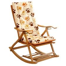 Amazon.com: Thick Rocking Chair Cushion Chaise Lounge Seat ... Fatboy Cknroll Rocking Chair Black Lufthansa Worldshop Chairs Windsor Bentwood Fniture Png Clipart Glossy Leather For Easy Life My Aashis Scarlett Chaise Longue In Ivory Cream Ukeacn Zero Gravity Folding Patio Lounge Lawn Recling Portable For Inoutdoor Home Yard Pool Beachweight Amazoncom Adjustable Recliner Bamboo High Quality Infant Rocker Baby Newborn Cradle Seat Newborns Bed Cradles Player Balance Table Stool Armrest With Cane By Joaquin Tenreiro Set The Isolated On White Background 3d