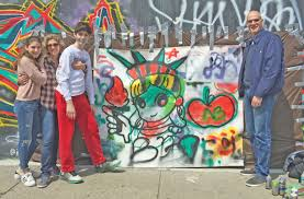 IfOnly Coupon Code Deal Learn The Art Of Graffiti With A ... Top Sales And Coupons For Mothers Day 2019 Winner Sportsbook Coupon Code Online Coupons Uk Norman Love Papa John Coupon Flower Shoppingcom Bed Bath Beyond Total Spirit Cheerleading Ftd September 2018 Second Hand Car Deals With Free Sears Codes 2016 Kanita Hot Springs Oregon Juno 20 Off Pacsun Promo Codes Deals Groupon Celebrate Mom Discounts Freebies Ftd 50 Discount Off December Company