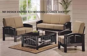 Mf Design United 123 Wooden Cushion End 8 14 2017 6 15 Pm Sofa