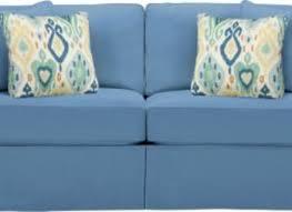 Cindy Crawford Beachside Denim Sofa by Cindy Crawford Beachside Sofa Sofa Model Ideas Devas Bright Moon